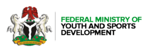 FMYSD_Logo.png